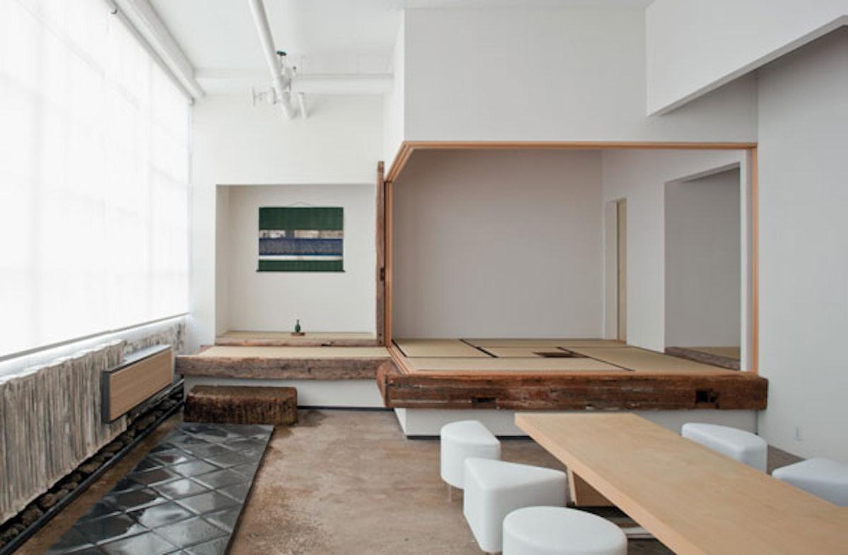 arar-teahouse-h.jpg