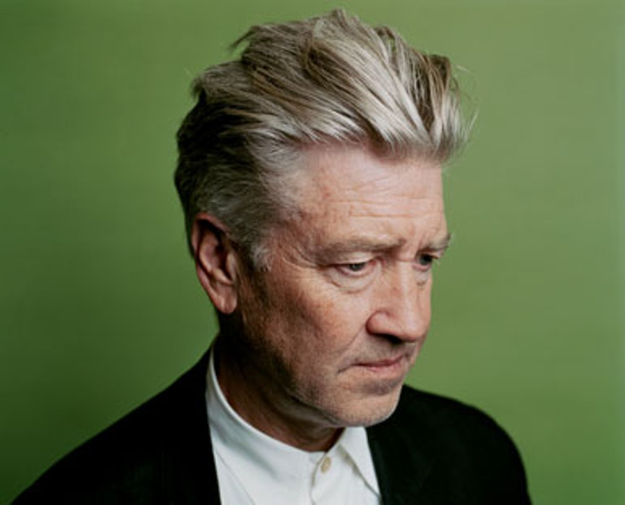 blog-david-lynch-album.jpg