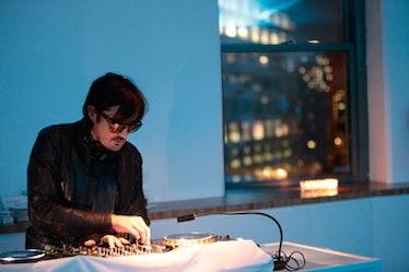 blog-dia-DJ-Sebastien-Perrin.jpg