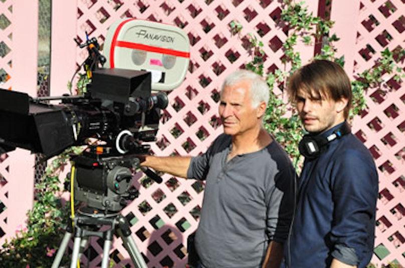 blog-Another-Happy-Day_Phase-4-Films_BTS_Director-Sam-Levinson-1.jpg
