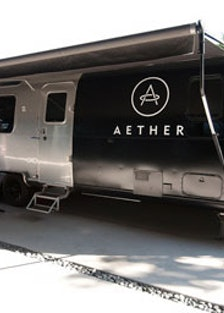 blog-aether-01.jpg