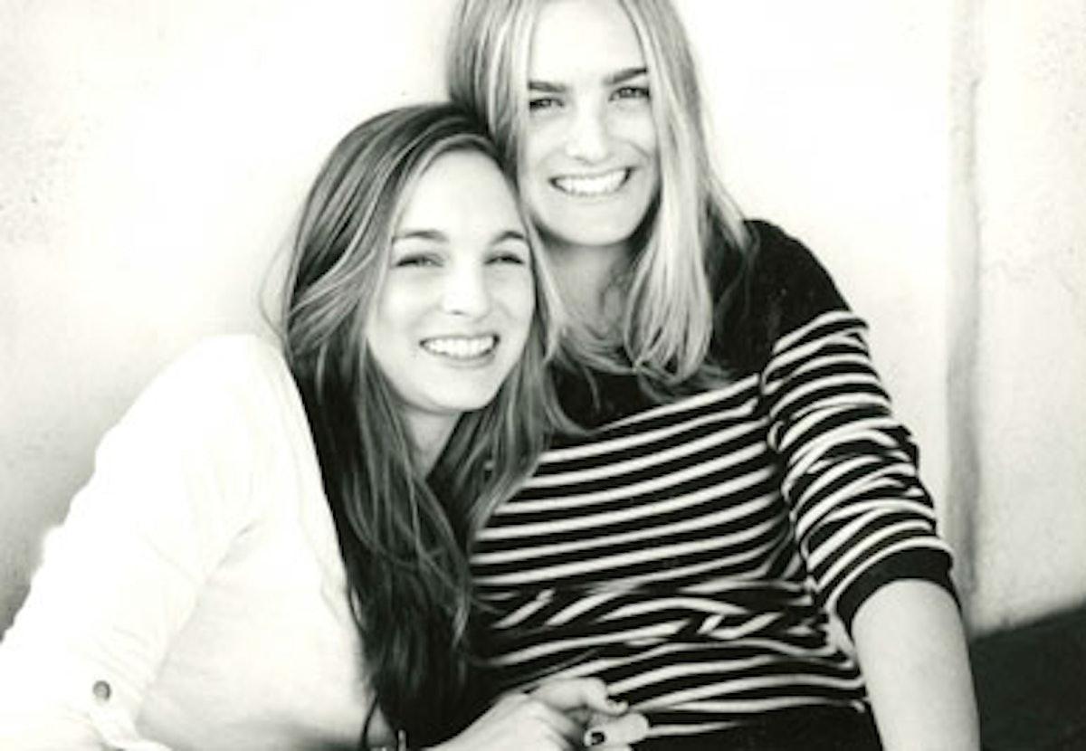 blog-love-sisters-sn-01.jpg