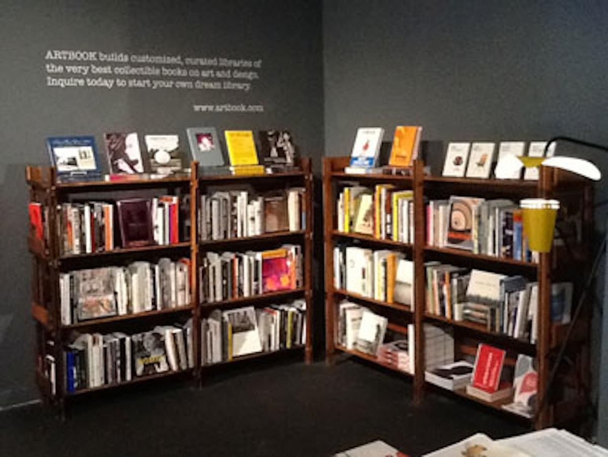 blog-dap-art-books-02.jpg