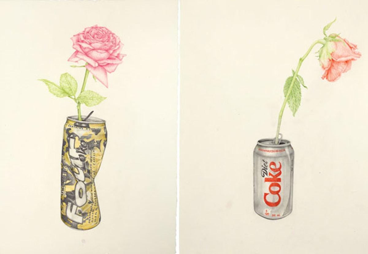 arar-rose-artists-01-h.jpg