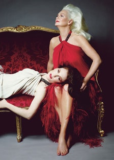 cear-sisters-h.jpg