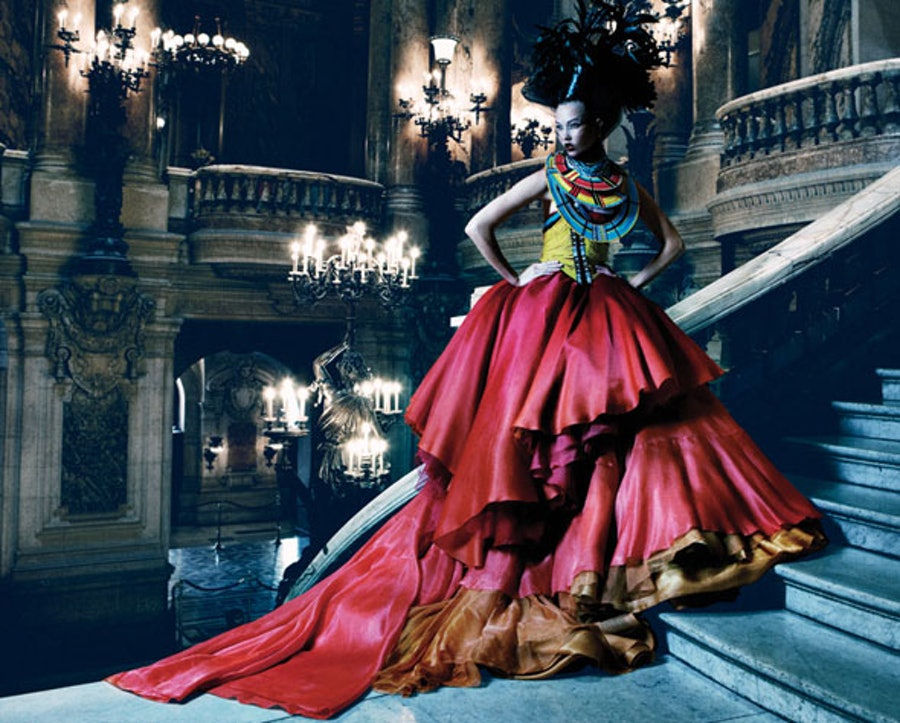 faar-dior-couture-h.jpg