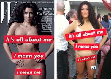 blog-kim-kardashian-lookalike-1.jpg