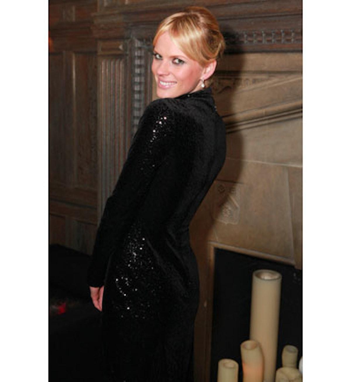 blog-wed-premier-07.jpg