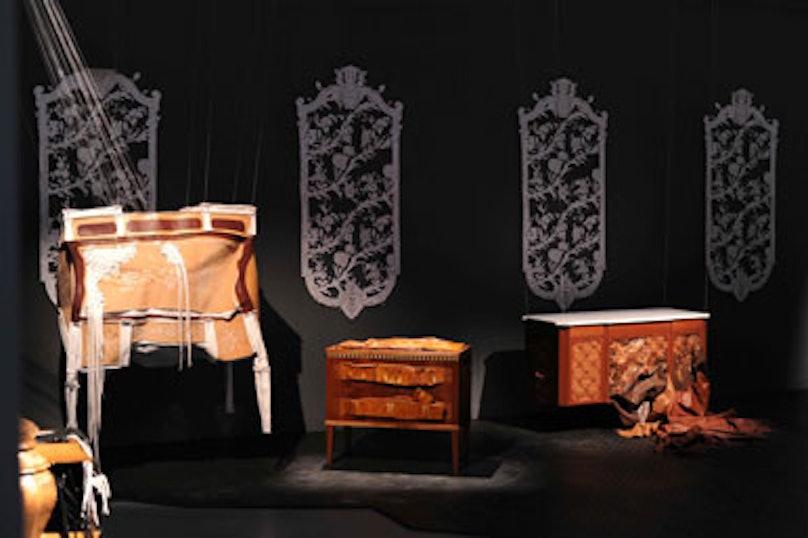 blog-FENDI-Design-Miami-Craft-Alchemy_3.jpg