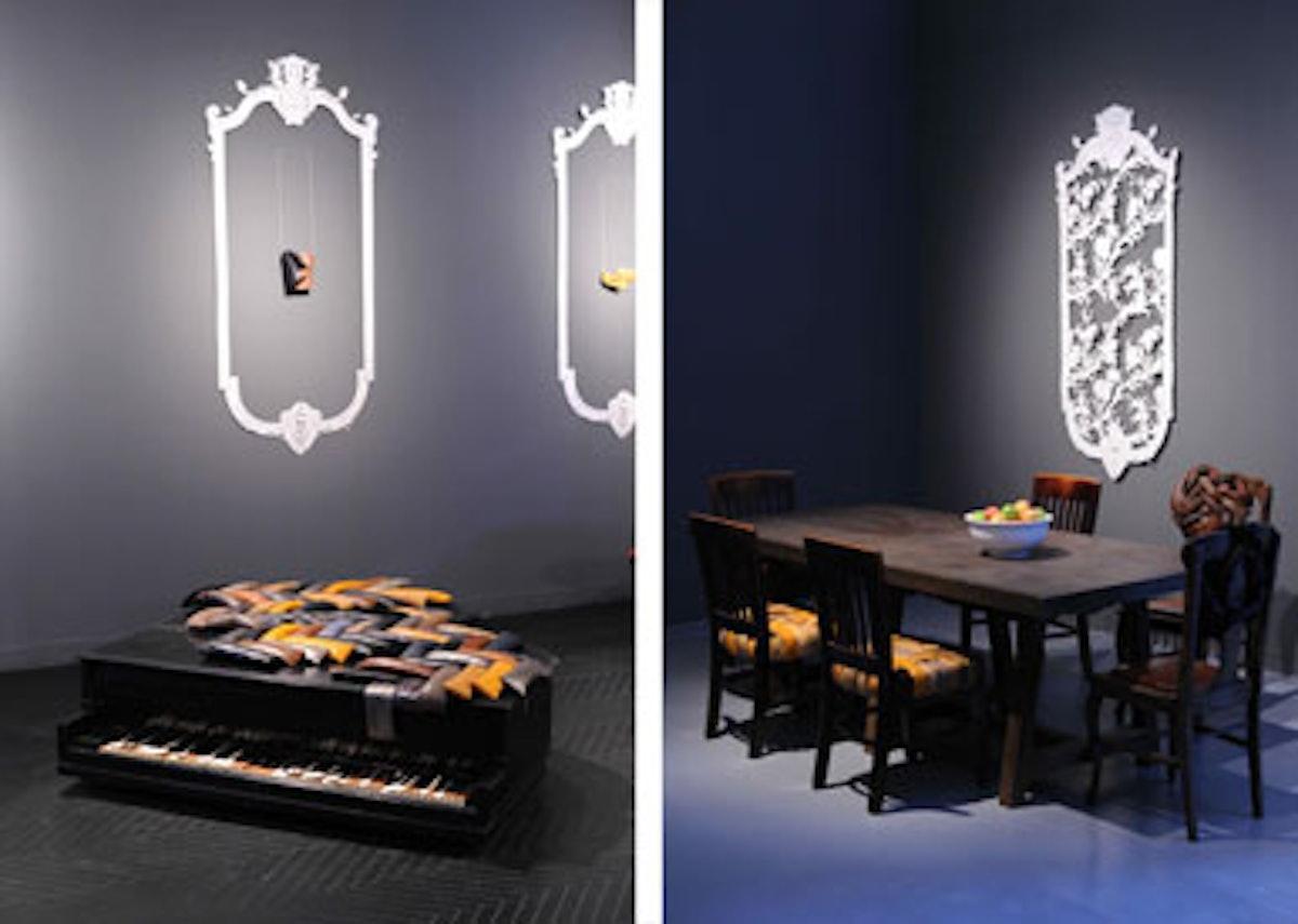 blog-fendi-collectors-lounge.jpg