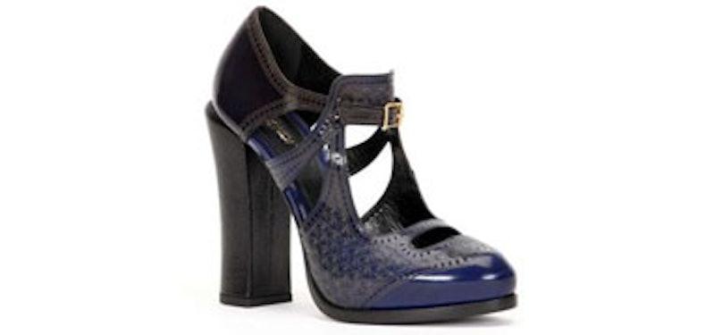 blog-silvia-fendi-leather-pumps.jpg