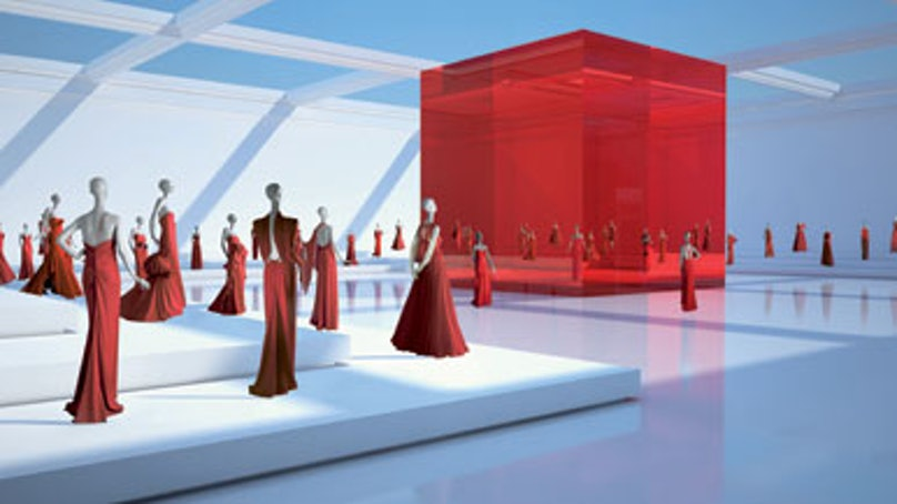 blog-valentino-Red-Room.jpg