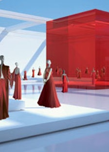 blog-valentino-Red-Room.jpg