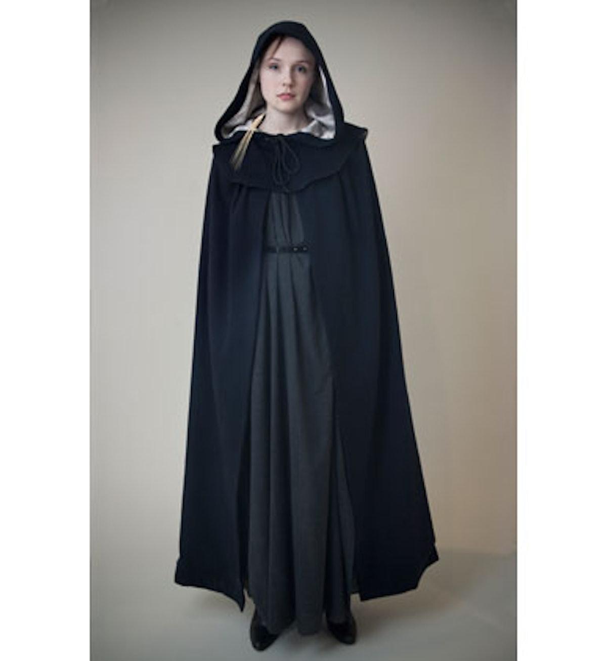 blog-Julia-Sherman-nun-collaboration-01.jpg