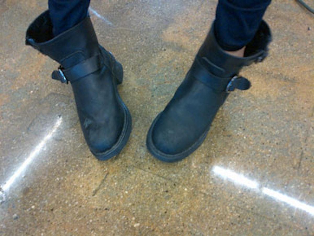 blog-sn-clemence-flat-boots.jpg