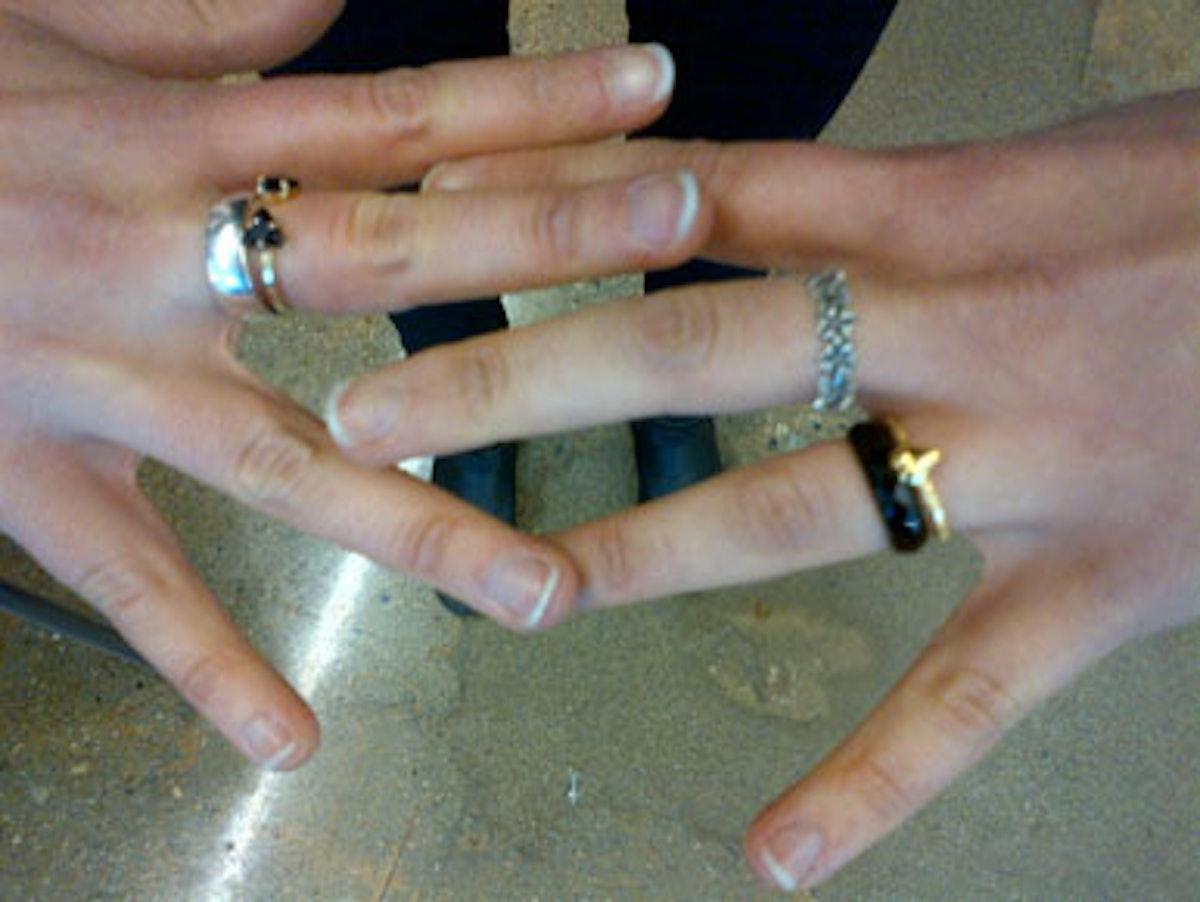 blog-sn-clemence-rings.jpg
