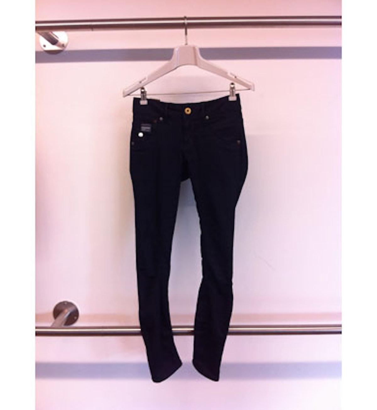 blog-sn-clemence-jeans.jpg
