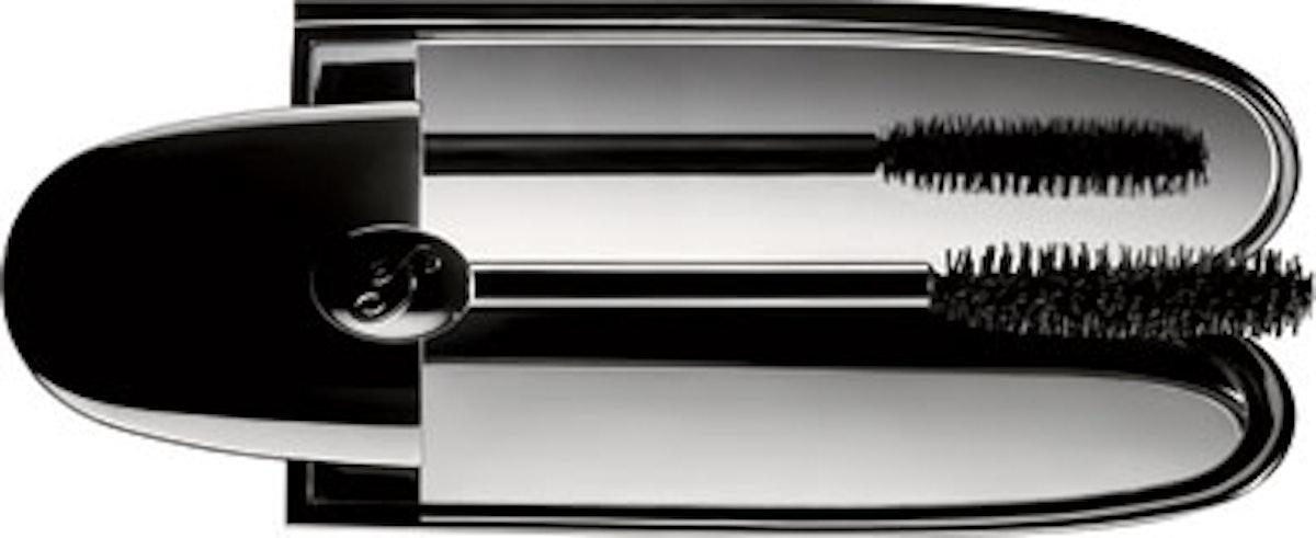 blog-guerlain-mascara-mirror-1.jpg