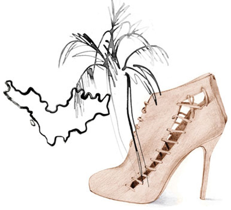 blog-aquazzura-shoes.jpg