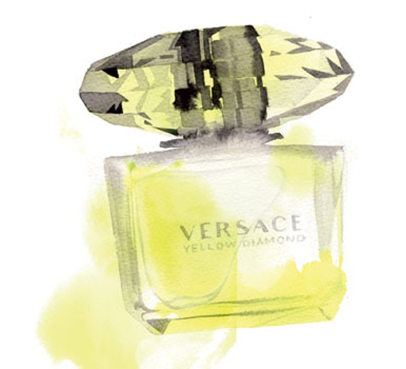 blog-versace-yellow-diamond-fragrances.jpg