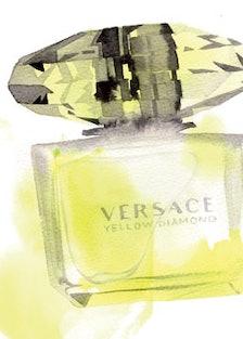 blog-versace-yellow-diamond-fragrances.jpg