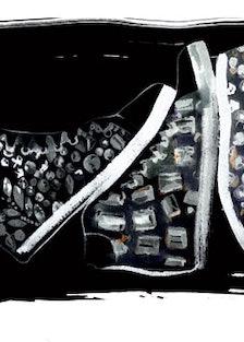 blog-alejandro-ingelmo-christ-benz-sneakers.jpg