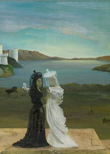 fass-dont-miss-female-surrealists-h.jpg