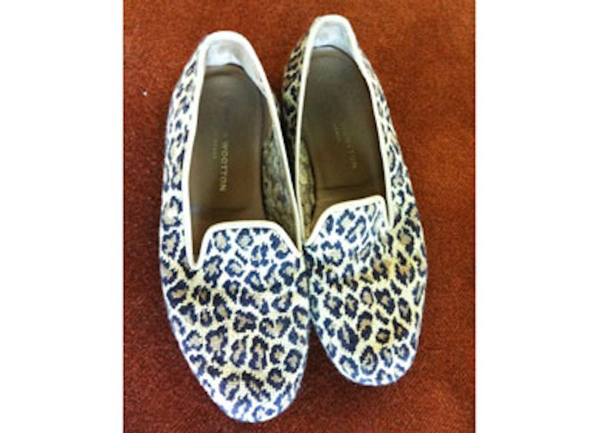 blog-brad-goreski-snotes-shoes.jpg