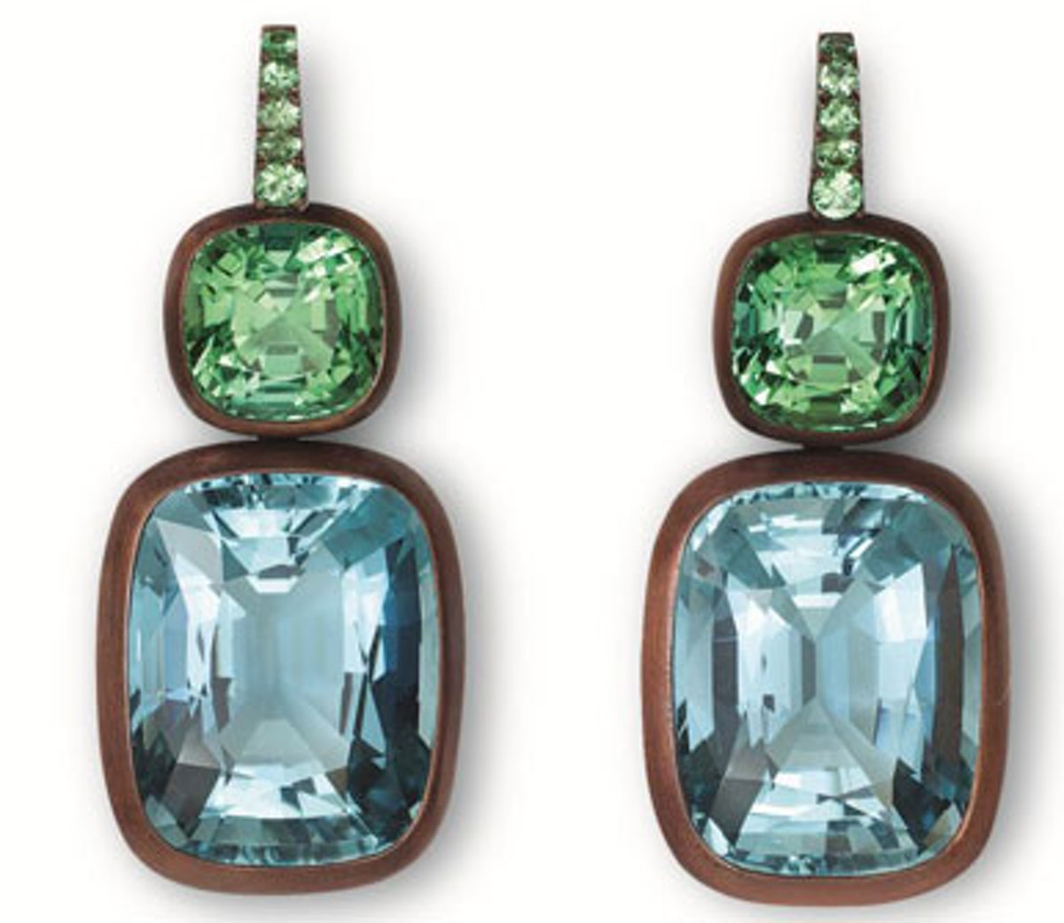blog-hemmerle-earrings-sillo.jpg