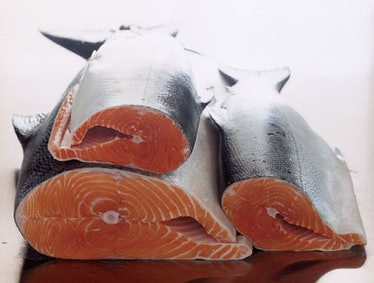 blog-fitness-salmon.jpg