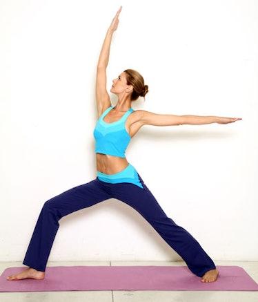 blog-fitness-yoga-strong.jpg