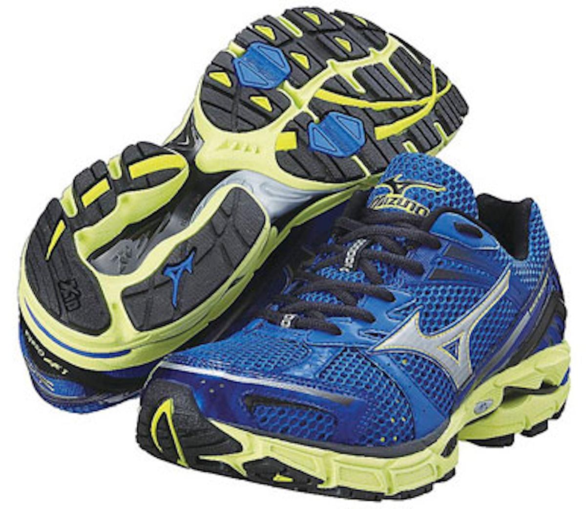 blog-fitness-mizuno-wave-inspire-8-osaka-marathon-limited-edition.jpg