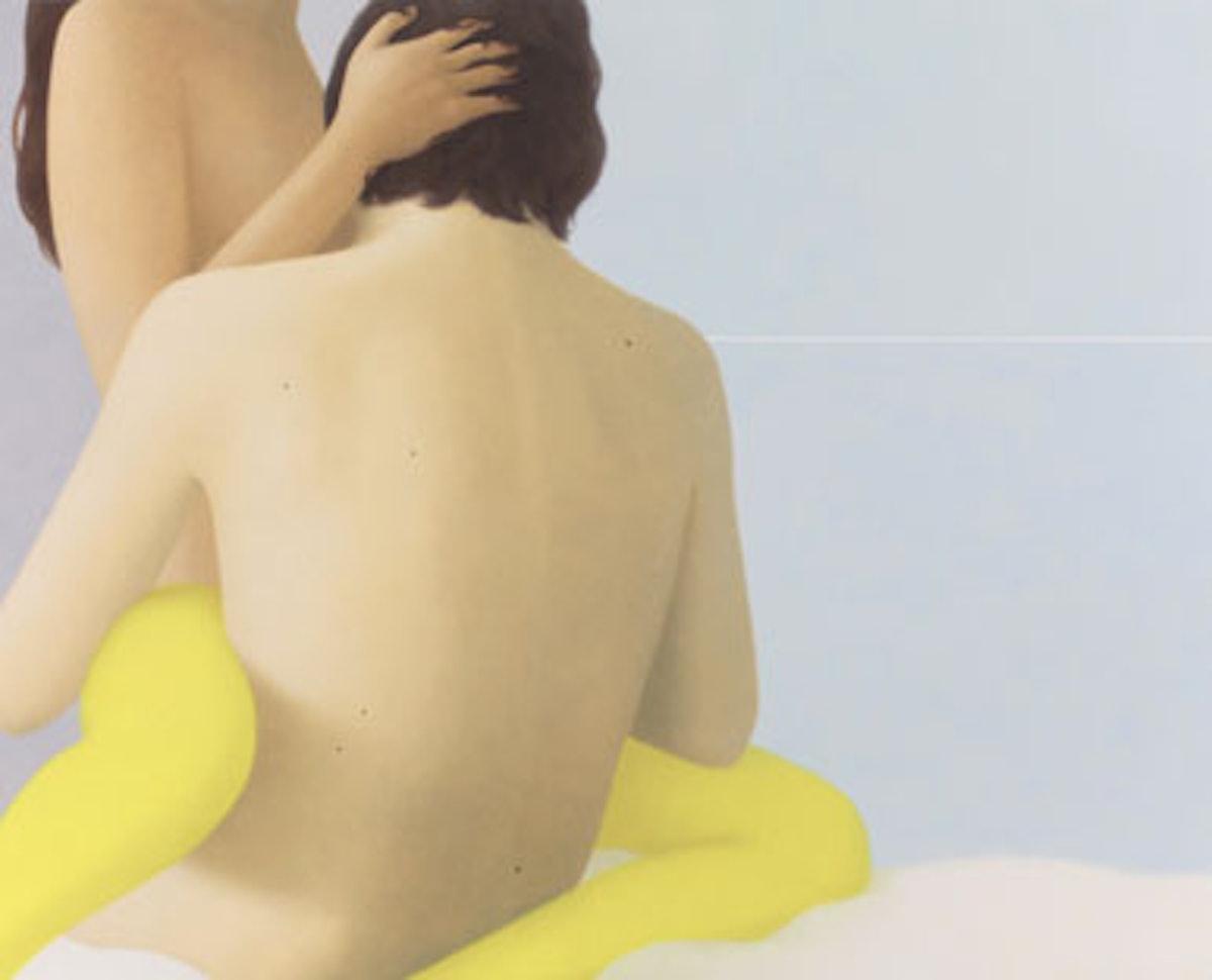 blog-ridley-howard-nudes.jpg