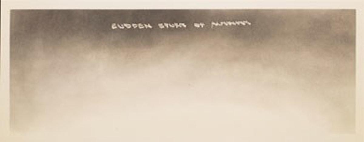 blog-Ruscha%2C-Sudden-Spurt-of-Activity%2C-1972%2C-gunpowder-on-paper%2C-11.5-x-29-in.jpg