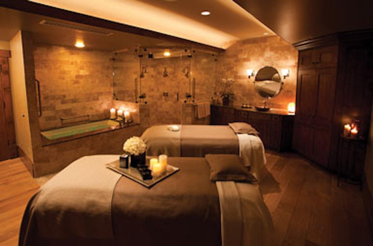 blog-sundance-steineriksen-Couples_Treatment_Room_Stein_Eriksen_Spa.jpg