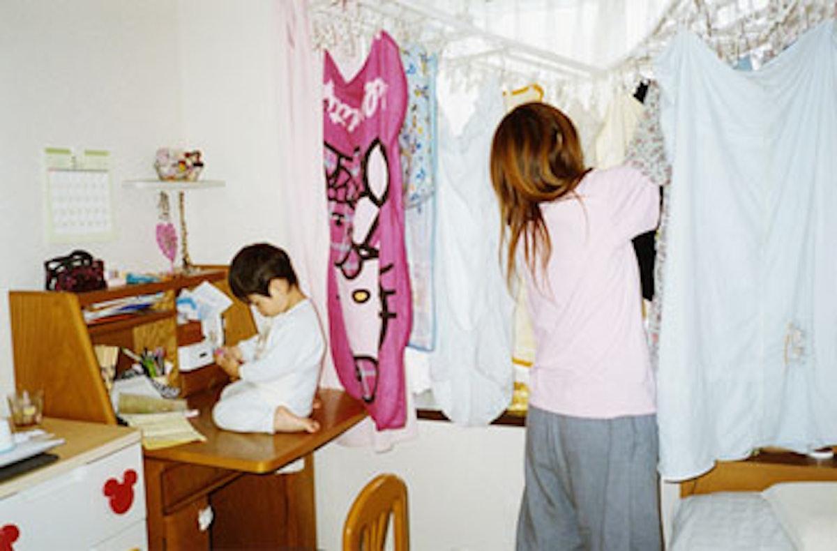 blog-motoyuki-daifu-japanese-photographer-03.jpg