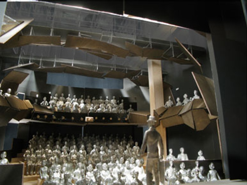 blog-gehry-Signature-Center-Alice-Griffin-Jewel-Box-Theatre-model.jpg