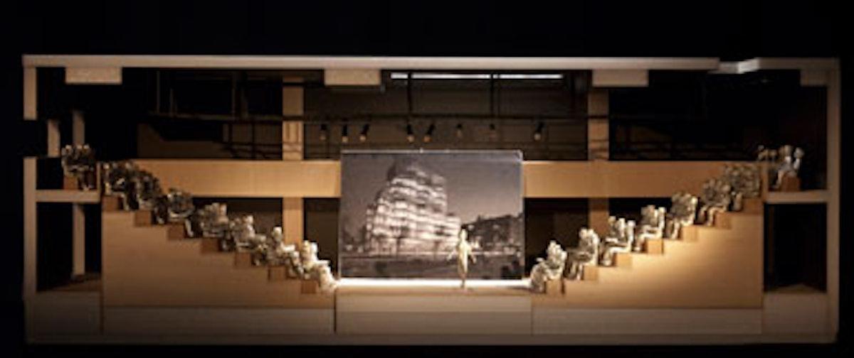 blog-gehry-Signature-Center-Romulus-Linney-Courtyard-Theatre-model.jpg