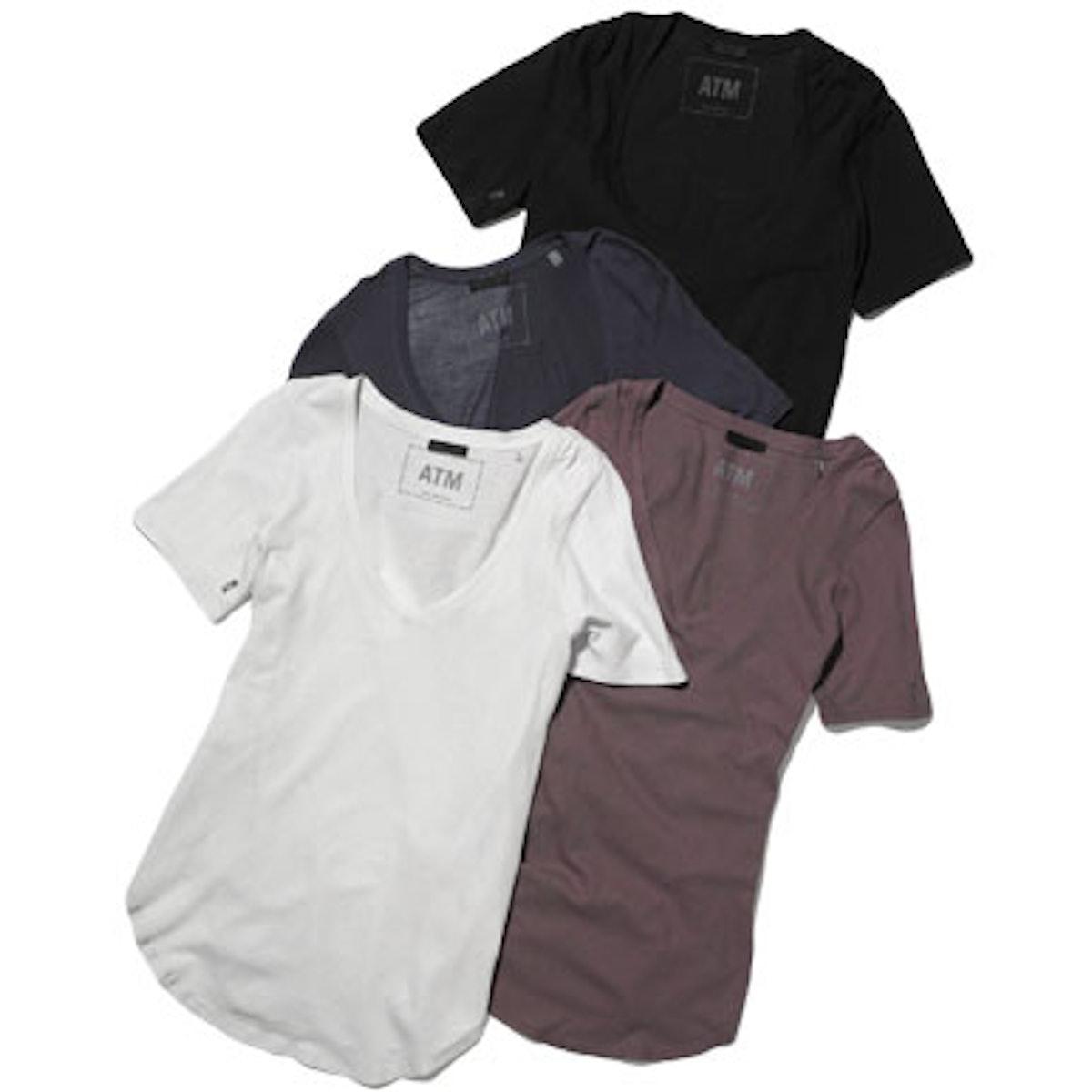 blog-atm-t-shirts-barneys-02.jpg