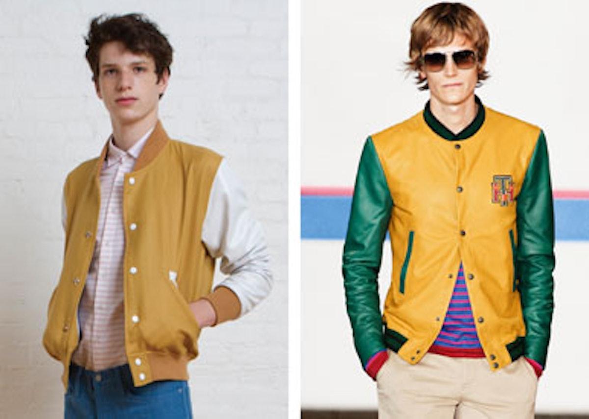 blog-mens-varsity-jackets-01.jpg