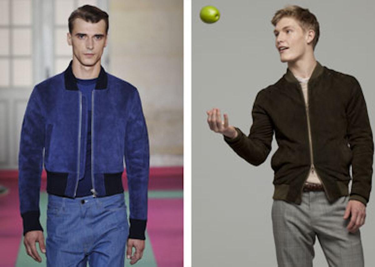 blog-mens-varsity-jackets-02.jpg