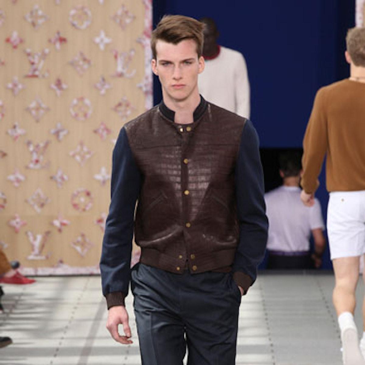 blog-mens-varsity-jackets-03.jpg
