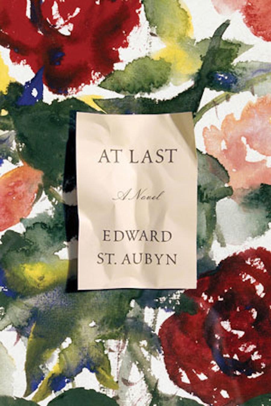 arar-at-last-edward-st-aubyn-v.jpg