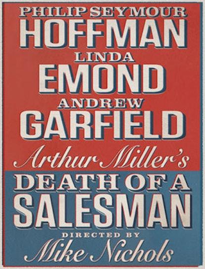 arar-death-of-a-salesman-v.jpg