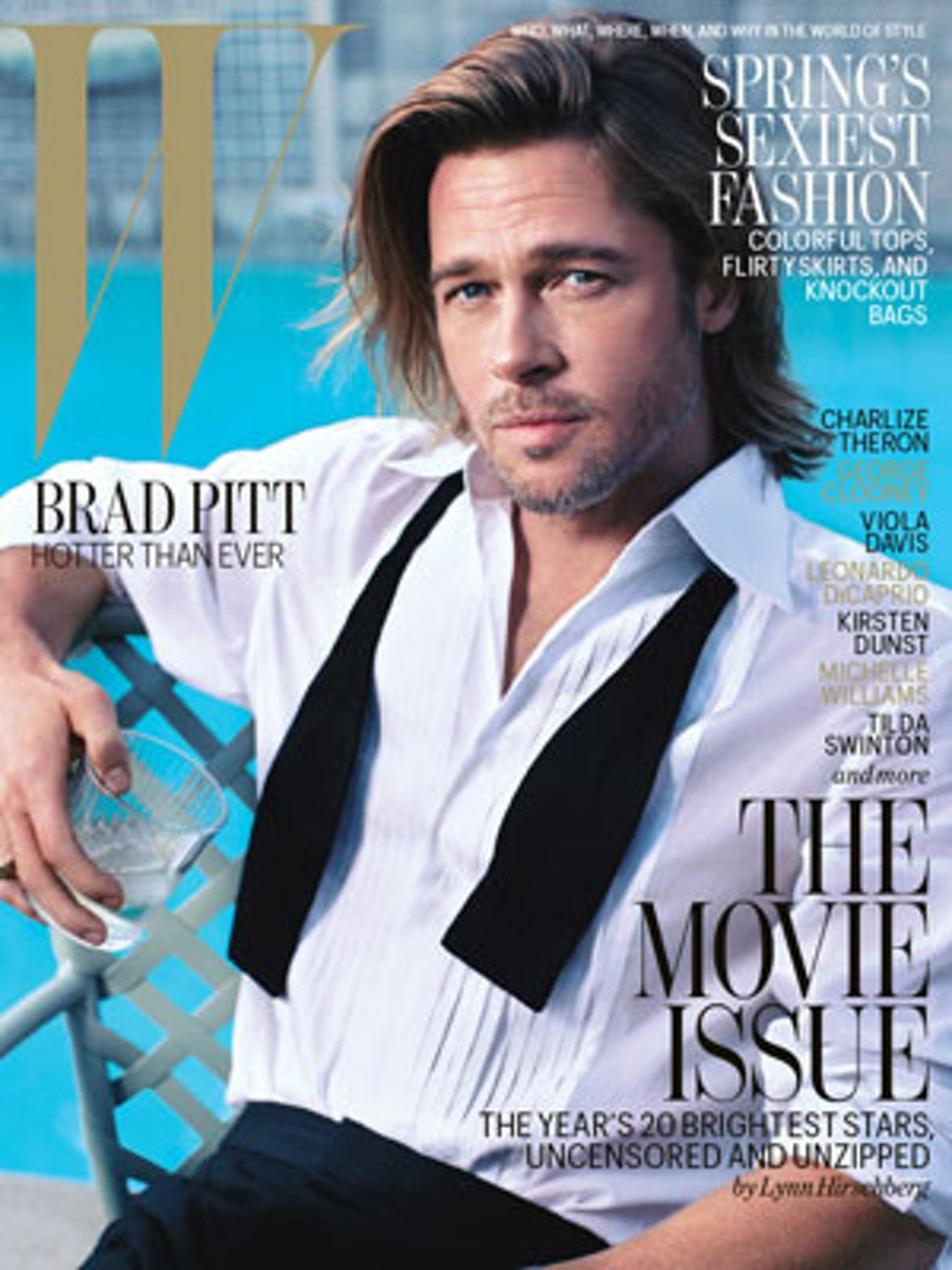 cear-brad-pitt-best-performances-cover-story-v1.jpg