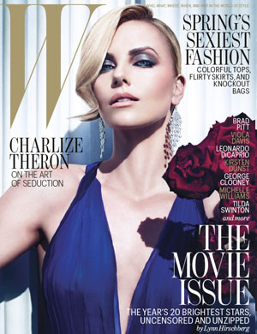 cear-charlize-theron-best-performances-cover-story-v.jpg