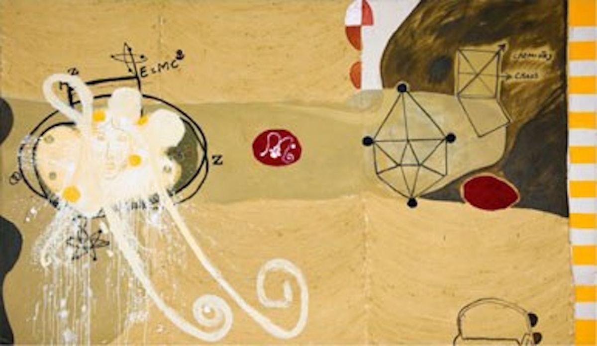 blog-Vertigo-%233-260x440-Mixed-Media-2011.jpg