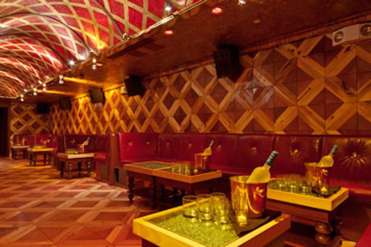 blog-stash-bar-interior.jpg