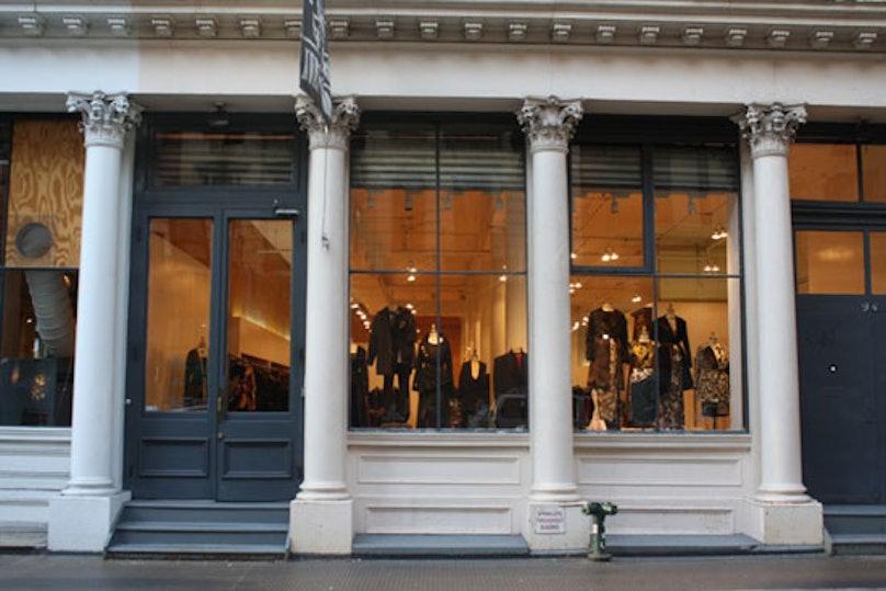 blog-if-boutique-02.jpg
