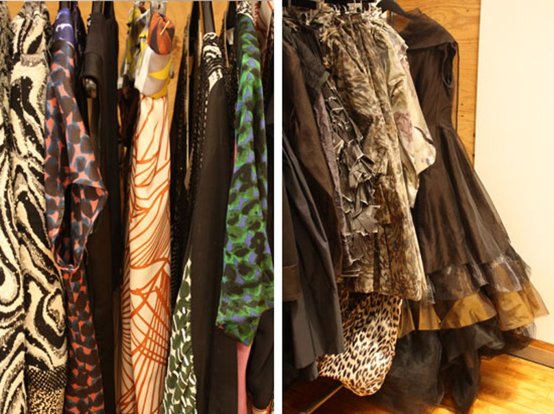 blog-if-lori-08.jpg